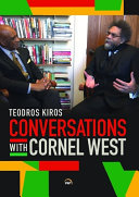 Conversations with Cornel West Book