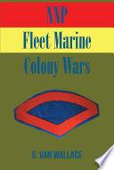 NNP Fleet Marine