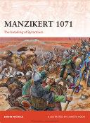 Pdf Manzikert 1071 Telecharger