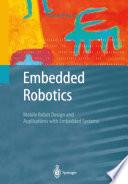 Embedded Robotics