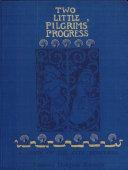 TWO LITTLE PILGRIMS  PROGRESS
