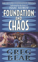 Pdf Foundation and Chaos