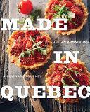 A Taste Of Quebec [Pdf/ePub] eBook