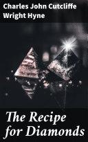 The Recipe for Diamonds Pdf/ePub eBook
