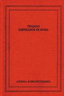 Trajano Emperador De Roma