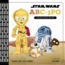 Star Wars ABC 3PO