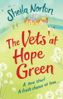The Vets at Hope Green [Pdf/ePub] eBook