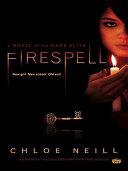 Pdf Firespell