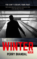 The Winter Man Pdf/ePub eBook