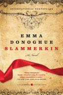 Slammerkin [Pdf/ePub] eBook