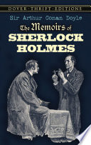 The Memoirs of Sherlock Holmes Online Book