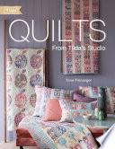 Quilts from Tilda s Studio