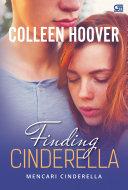 Pdf Finding Cinderella - Mencari Cinderella Telecharger