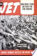 Oct 22, 1964