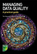 Managing Data Quality