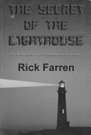 The Secret of the Lighthouse