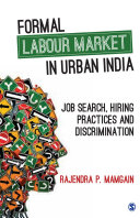 Formal Labour Market in Urban India