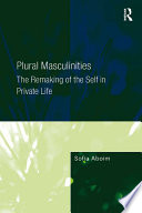 Plural Masculinities