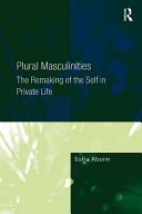 Plural Masculinities
