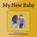 My New Baby Book PDF