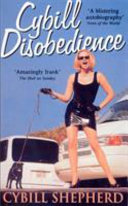 Cybill Disobedience