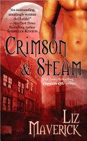 Pdf Crimson and Steam