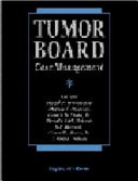 Tumor Board Case Management