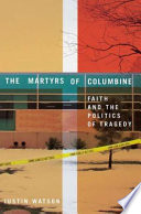 The Martyrs of Columbine