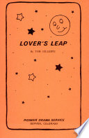 Leap Pdf/ePub eBook