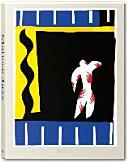 Henri Matisse. Jazz