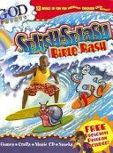 Splish Splash Bible Bash