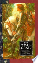 The mystic Grail