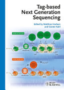 Tag based Next Generation Sequencing