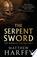 The Serpent Sword