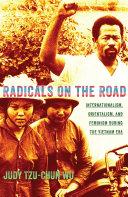 Pdf Radicals on the Road