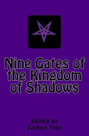 Nine Gates of the Kingdom of Shadows