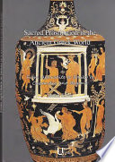 Sacred Prostitution In The Ancient Greek World From Aphrodite To Baubo To Cassandra And Beyond