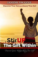 Stir Up the Gift Within