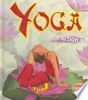 Yoga in Action Book