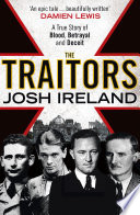 The Traitors Book PDF