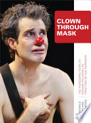Clown Through Mask Book PDF