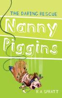 Nanny Piggins and the Daring Rescue 7