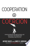 Cooperation   Coercion