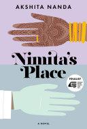 Nimita s Place