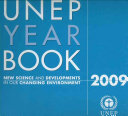 UNEP Year Book 2009