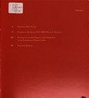 Painters of Edo Japan  1615 1868