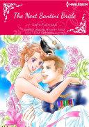 THE NEXT SANTINI BRIDE [Pdf/ePub] eBook