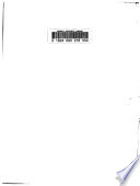 Anniversary Minutes Of The Cortland Baptist Association