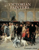 Victorian Painters: The text