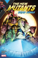 Pdf New Mutants: Dead Souls